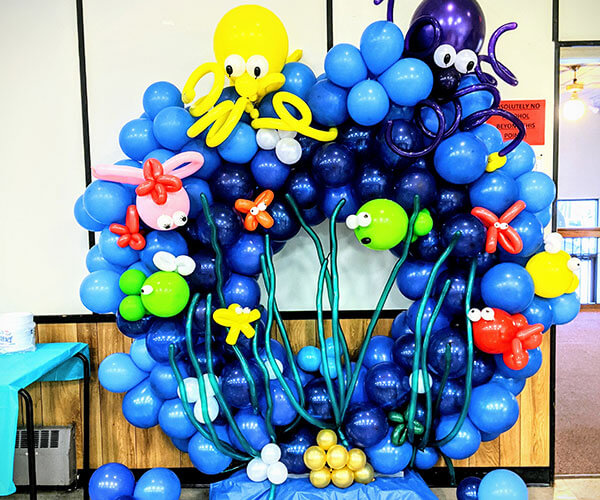 balloon-garland-example-17