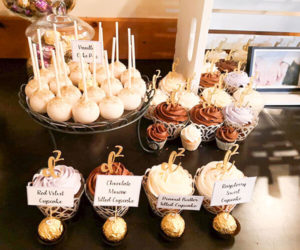 Cake Toppers London Ontario image
