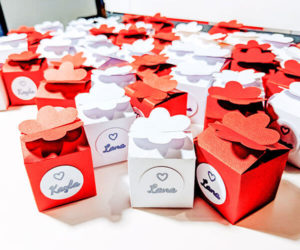 Party Favours London Ontario image