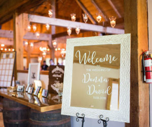 Event Signs Rentals London Ontario image